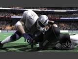 Backbreaker Screenshot #9 for Xbox 360 - Click to view