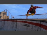 Tony Hawk's Pro Skater HD Screenshot #71 for Xbox 360 - Click to view