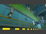 Tony Hawk's Pro Skater HD Screenshot #73 for Xbox 360 - Click to view