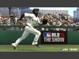 MLB 13 The Show Screenshot #7 for PS3 - Click to view