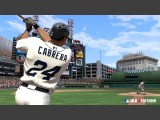 MLB 13 The Show Screenshot #8 for PS3 - Click to view