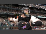 MLB 13 The Show Screenshot #9 for PS3 - Click to view