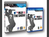 MLB 13 The Show Screenshot #10 for PS3 - Click to view