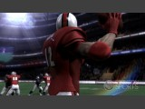 Backbreaker Screenshot #10 for Xbox 360 - Click to view