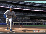 MLB 13 The Show Screenshot #11 for PS3 - Click to view