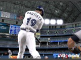 MLB 13 The Show Screenshot #12 for PS3 - Click to view