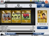 FIFA Soccer 13 Screenshot #19 for iOS - Click to view