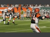 Madden NFL 13 Screenshot #251 for Xbox 360 - Click to view
