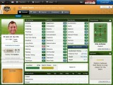 Football Manager 2013 Screenshot #80 for PC - Click to view