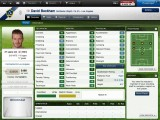 Football Manager 2013 Screenshot #81 for PC - Click to view