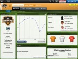 Football Manager 2013 Screenshot #82 for PC - Click to view