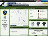 Football Manager 2013 Screenshot #83 for PC - Click to view