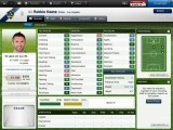 Football Manager 2013 Screenshot #84 for PC - Click to view