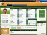 Football Manager 2013 Screenshot #85 for PC - Click to view