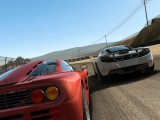 Real Racing 3 Screenshot #3 for iPhone - Click to view