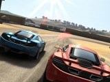 Real Racing 3 Screenshot #4 for iPhone - Click to view