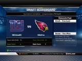 Madden NFL 13 Screenshot #254 for Xbox 360 - Click to view