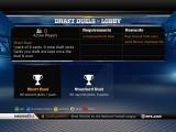 Madden NFL 13 Screenshot #256 for Xbox 360 - Click to view