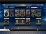 Madden NFL 13 Screenshot #258 for Xbox 360 - Click to view