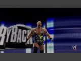 WWE 13 Screenshot #74 for Xbox 360 - Click to view