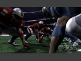 Backbreaker Screenshot #13 for Xbox 360 - Click to view