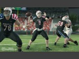 NCAA Football 13 Screenshot #329 for Xbox 360 - Click to view