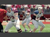 NCAA Football 13 Screenshot #330 for Xbox 360 - Click to view