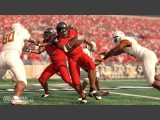 NCAA Football 13 Screenshot #331 for Xbox 360 - Click to view