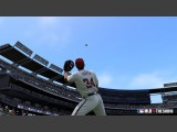 MLB 13 The Show Screenshot #13 for PS3 - Click to view