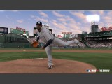 MLB 13 The Show Screenshot #14 for PS3 - Click to view