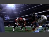 Backbreaker Screenshot #14 for Xbox 360 - Click to view