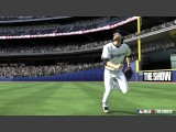 MLB 13 The Show Screenshot #15 for PS3 - Click to view