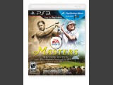 Tiger Woods PGA TOUR 14 Screenshot #6 for PS3 - Click to view