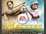 Tiger Woods PGA TOUR 14 Screenshot #10 for Xbox 360 - Click to view