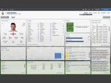 Football Manager 2013 Screenshot #86 for PC - Click to view
