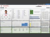 Football Manager 2013 Screenshot #89 for PC - Click to view