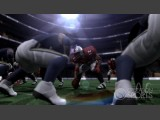 Backbreaker Screenshot #15 for Xbox 360 - Click to view