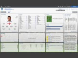 Football Manager 2013 Screenshot #91 for PC - Click to view