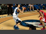 NBA 2K13 Screenshot #183 for Xbox 360 - Click to view