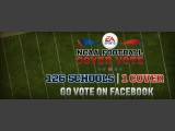 NCAA Football 14 Screenshot #1 for Xbox 360 - Click to view