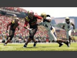 NCAA Football 13 Screenshot #336 for Xbox 360 - Click to view