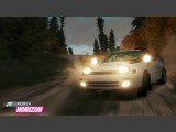 Forza Horizon Screenshot #47 for Xbox 360 - Click to view