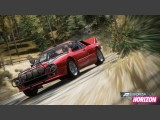 Forza Horizon Screenshot #48 for Xbox 360 - Click to view