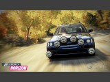 Forza Horizon Screenshot #49 for Xbox 360 - Click to view