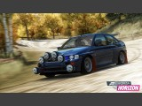 Forza Horizon Screenshot #50 for Xbox 360 - Click to view