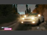 Forza Horizon Screenshot #51 for Xbox 360 - Click to view