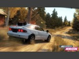 Forza Horizon Screenshot #52 for Xbox 360 - Click to view