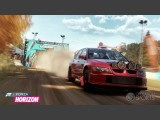 Forza Horizon Screenshot #53 for Xbox 360 - Click to view