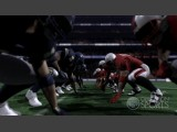 Backbreaker Screenshot #17 for Xbox 360 - Click to view