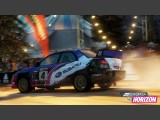 Forza Horizon Screenshot #54 for Xbox 360 - Click to view